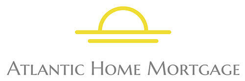 Atlantic Home Mortgage